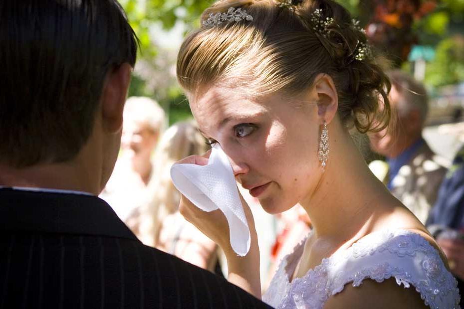 картинки плачущие невесты блатные