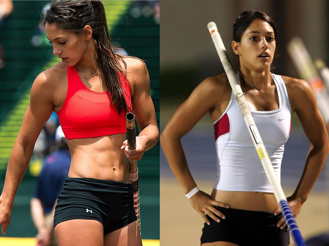 как часто надо заниматься спортом чтобы похудеть