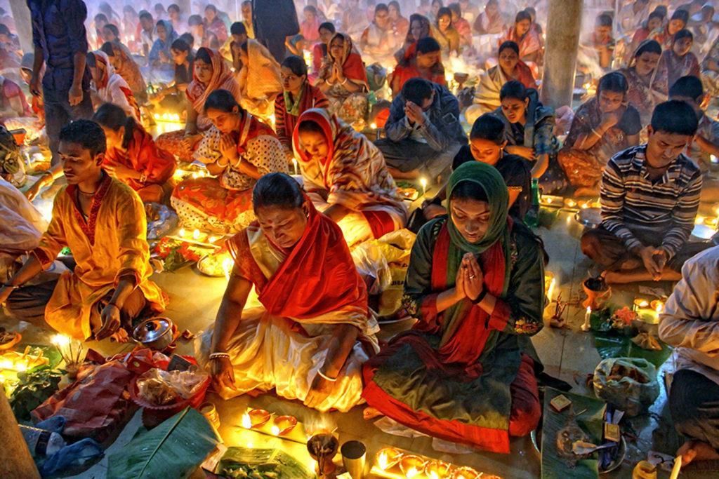 она картинки про индию религия интернете часто можно