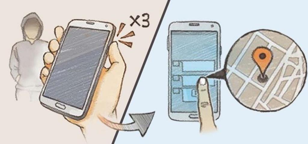 """В каждом """"Андроид""""-смартфоне есть функция, которая может спасти жизнь, но о ней практически никто не знает"""