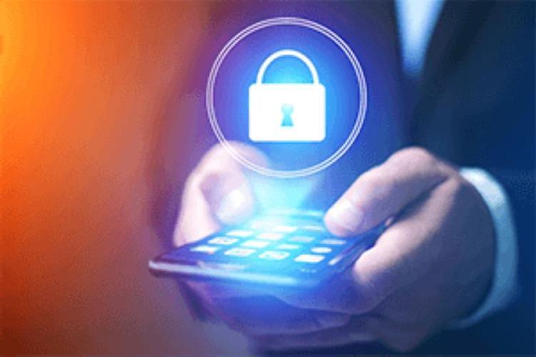 Лучшие программы для защиты информации на смартфоне. Антивирусы, аутентификатор паролей и не только