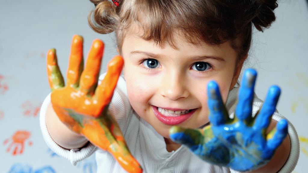 10 ошибок, которые совершают почти все современные родители: гиперопека, поклонение, недооценка характера