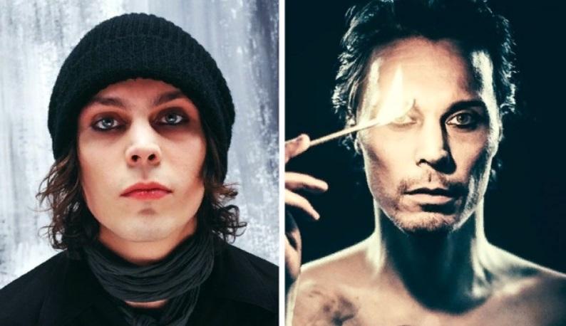Как изменились самые известные неформалы 2000-х годов: Билл Каулитц из Tokio Hotel стал немного мужественнее