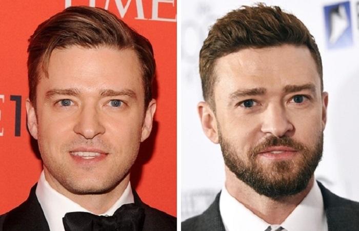 стараюсь российские актеры отрастившие бороду фото сожалению