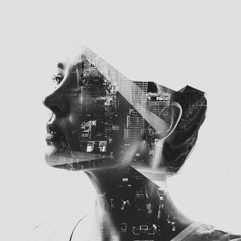 Квантовая психология: 9 причин, почему мы не понимаем друг друга и как это исправить