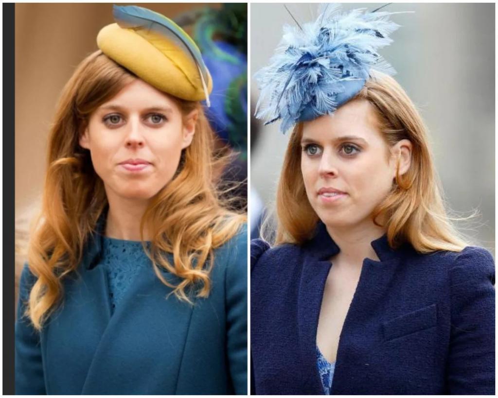 Не все принцессы и принцы сказочно красивы: фото особ королевских кровей, которым не повезло с внешностью