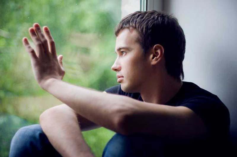 Скромность украшает человека, а стеснительность гробит жизнь - советы экспертов