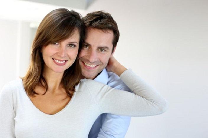 """У женщин болевой порог выше, чем у мужчин - этот и еще 5 фактов о представительницах """"слабого"""" пола"""