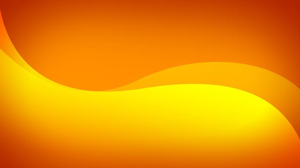 Выбранный цвет раскроет секреты характера: красный, оранжевый, желтый, зеленый