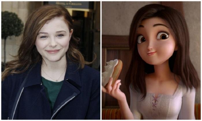 """Актеры, которые действительно не любят свои фильмы: Дэниэл Рэдклифф признался, что ненавидит шестую часть """"Гарри Поттера"""""""