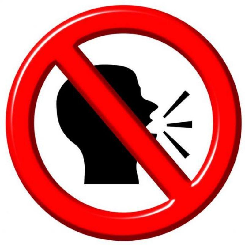 Зевая, прикрывайте рот, будьте осторожны с грибами и правильно выбирайте одежду: 10 железных правил турпохода, которые мне рассказал бывалый турист