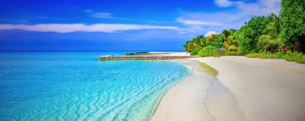 От строгого Ватикана до экзотического Науру в Океании: карликовые страны, которые можно объехать или обойти за один день