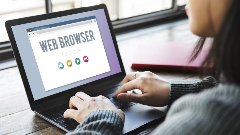Почему не стоит устанавливать расширения для браузера и чем это может закончиться