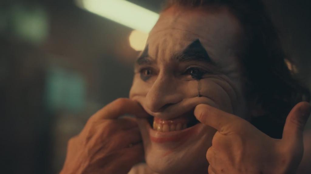 """Злобный клоун из """"Оно-2"""", """"космический"""" Брэд Питт, обновленные """"Ангелы Чарли"""", усовершенствованный """"Терминатор"""" – эти и другие лучшие кинопремьеры, которые нам предлагает осенний прокат"""