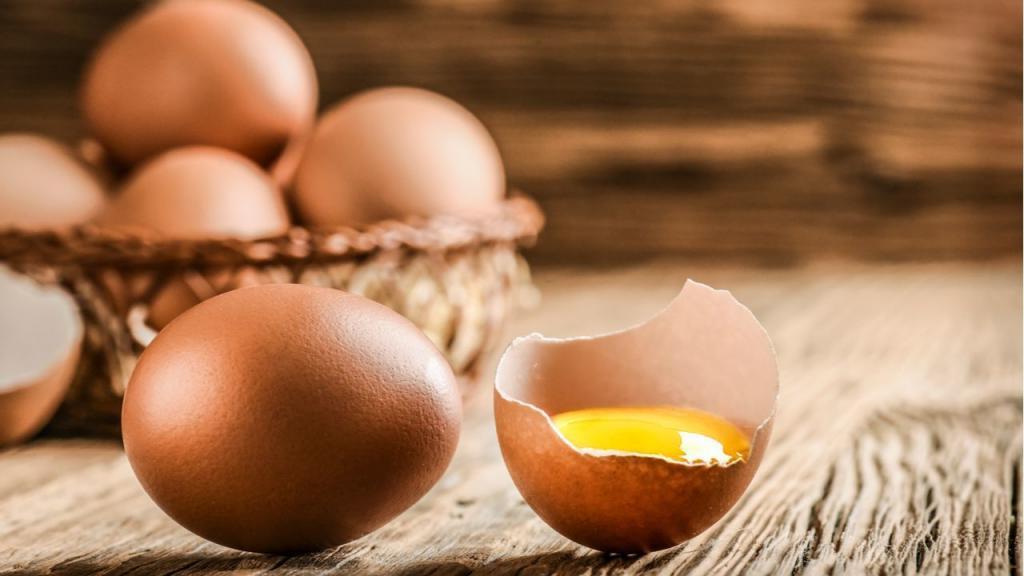 Секрет хрустящих чебуреков прост: делюсь рецептами вкусного, эластичного теста на воде и на яйцах