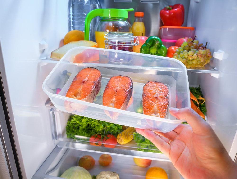 10 ошибок при приготовление пищи, которые могут испортить вкус любого блюда: неправильное добавление специй, масла и другие