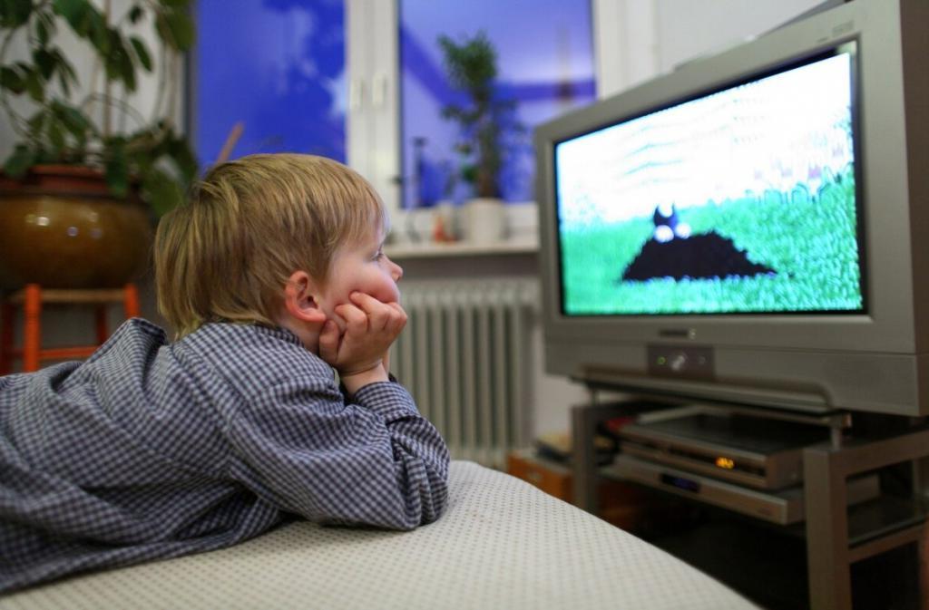 музее картинки просмотр телевизор прочим