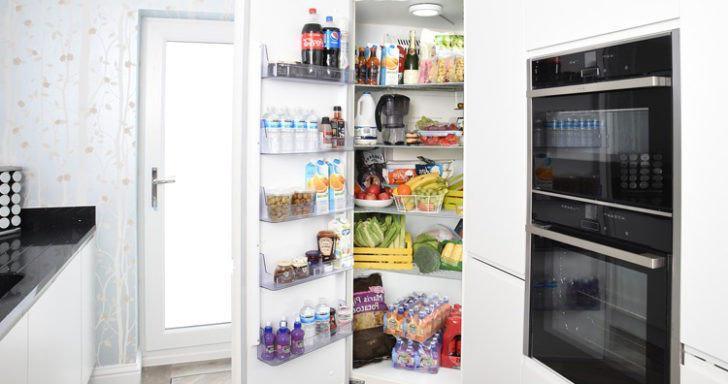 Холодильник может согреть комнату: 10 неожиданных фактов о технике и науке, которые удивят вас