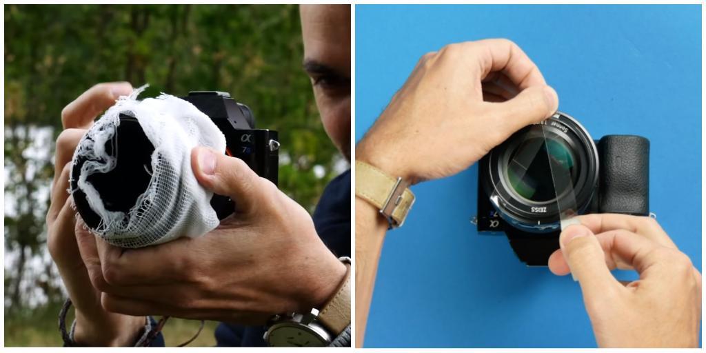 Как сделать красивый фон для фотографий неё прекрасно