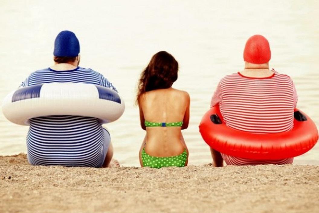 15 советов как похудеть