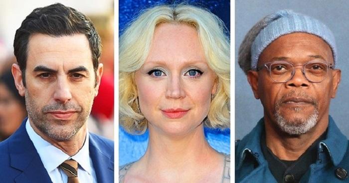 Николь Кидман, Барак Обама и Скарлетт Йохансон. Только самые эрудированные люди знают, что объединяет трех знаменитостей