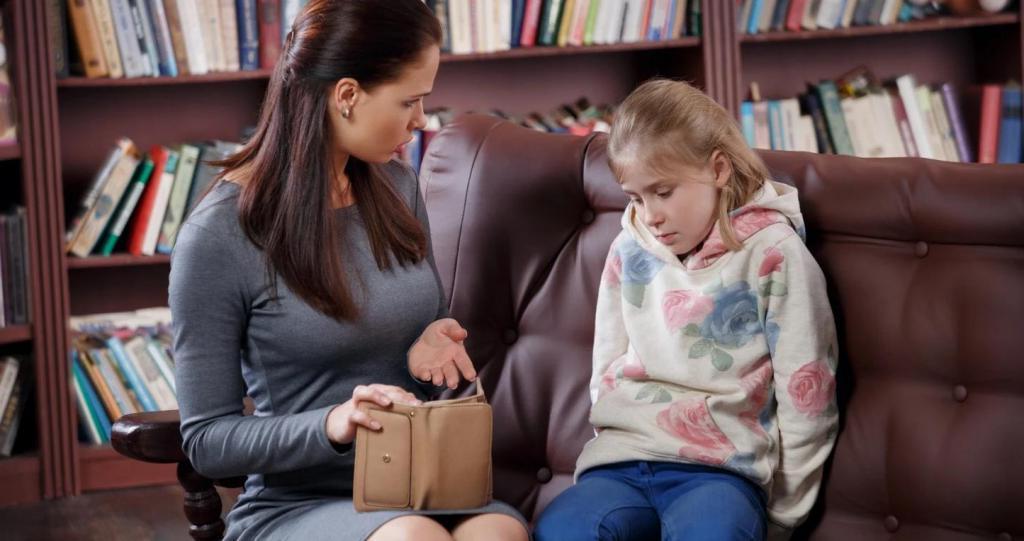 Вы точно никуда не опоздаете: подруга-психолог рассказала, почему важно проводить утреннюю рутину вместе с детьми