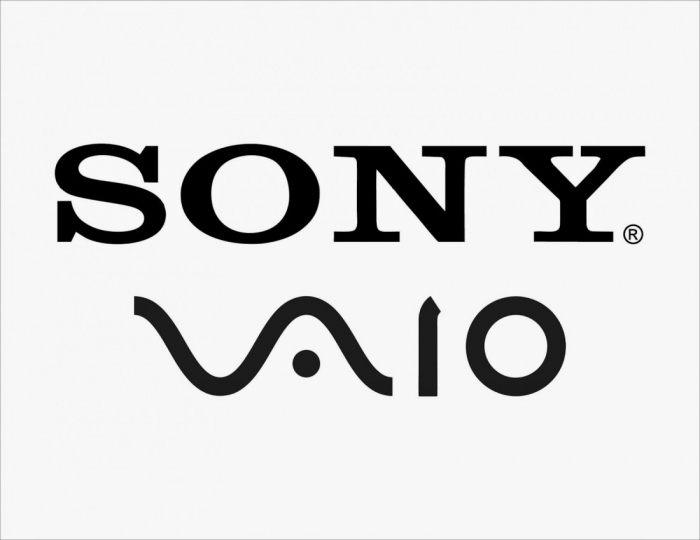 значения логотипов компаний