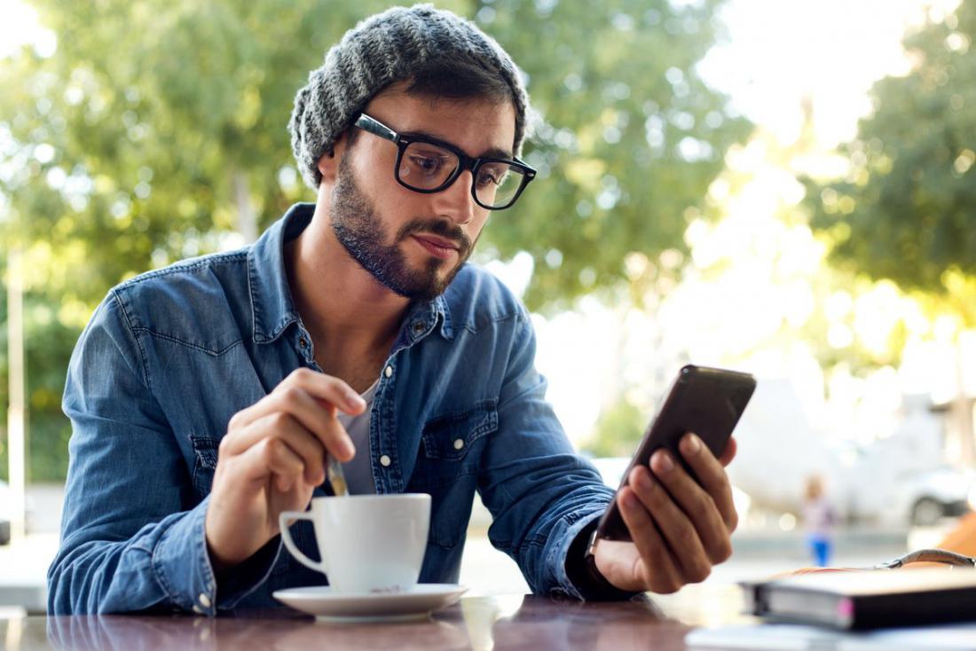 Мужчины картинки для телефонов