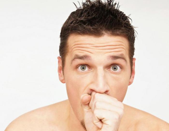 симптомы рака шеи Рак кожи: фото, симптомы, признаки, стадии, лечение рака кожи