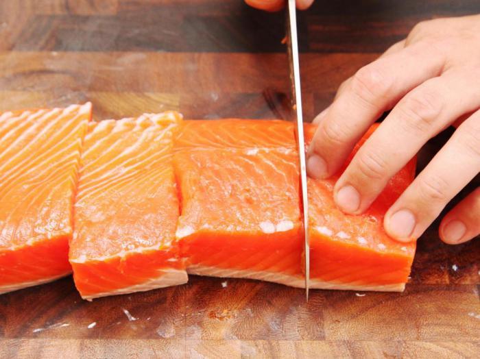какие продукты помогают похудеть в щеках