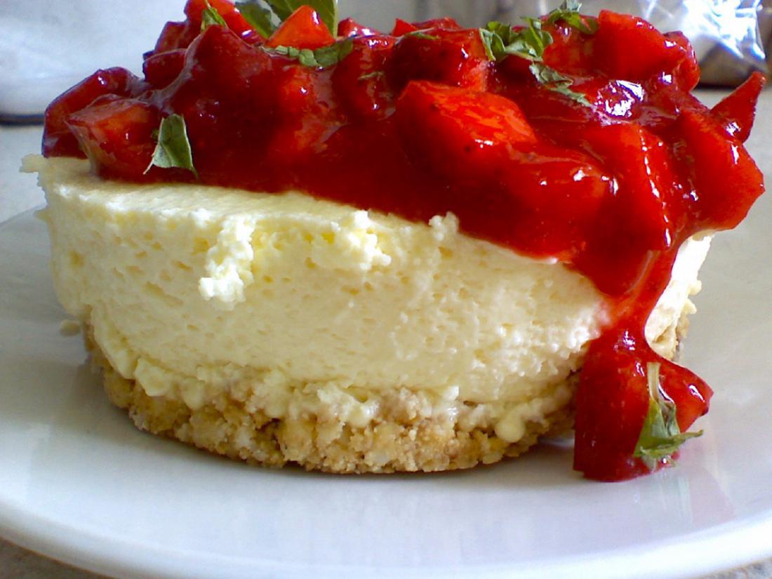 Десерты в мультиварке - 15 пошаговых рецептов с фото.
