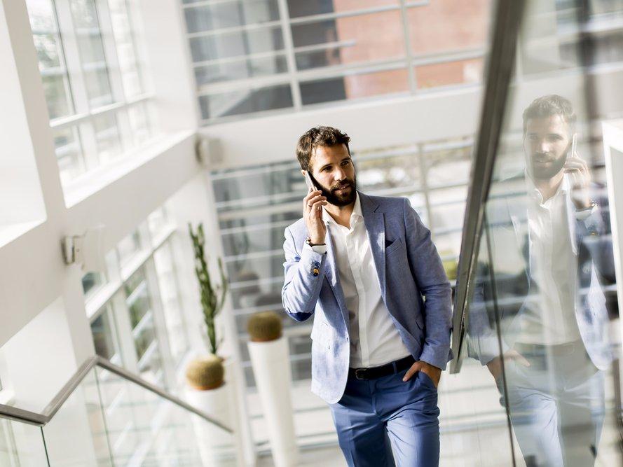 Мой друг недавно стал успешным бизнесменом, он рассказал, что нужно перестать делать, чтобы преуспеть