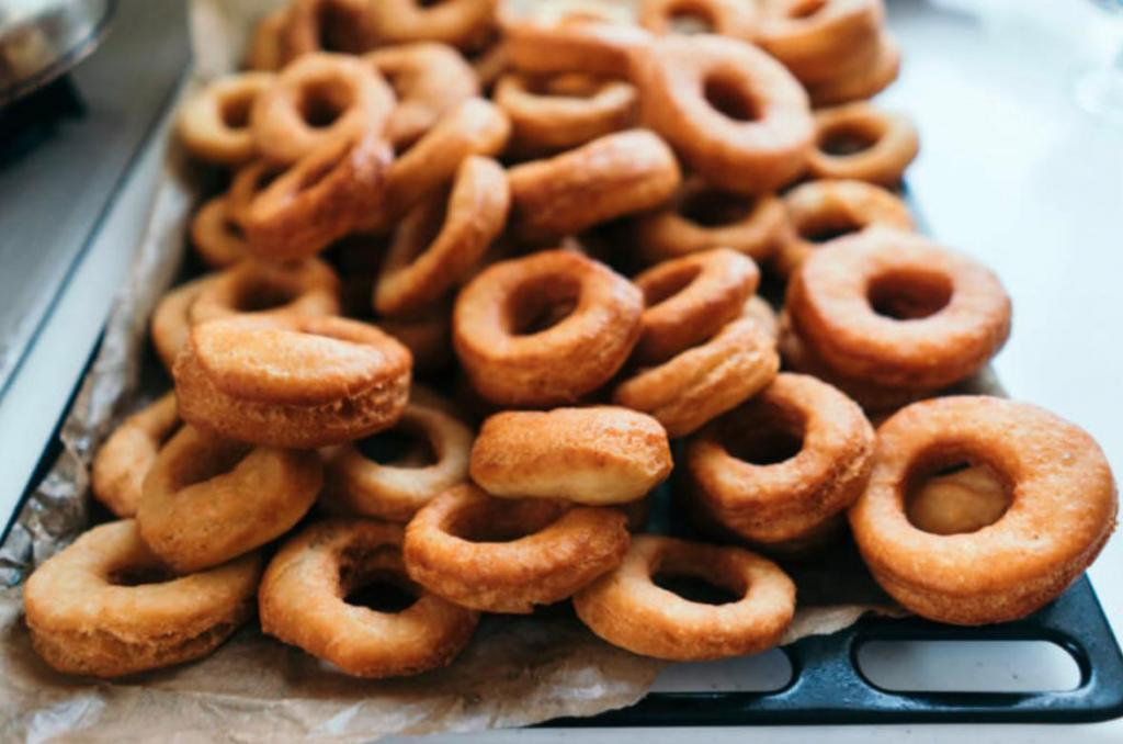 Выбираем неправильно масло и еще 9 ошибок при готовке, из-за которых еда становится вредной