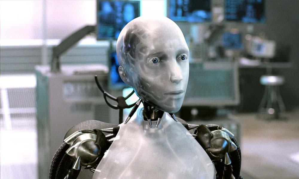 """Перенос памяти и разума на платформу """"Андроид"""": ученые утверждают, что через 30 лет человек станет бессмертным"""
