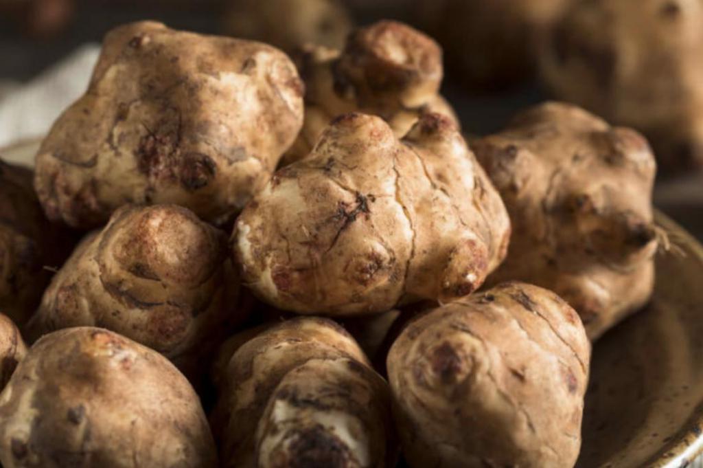 Не игнорируйте: лук, свекла и другие овощи, которые специалисты советуют включать в свой рацион