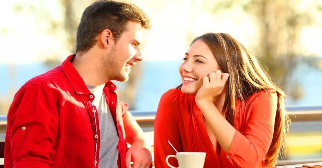 Igniteringsgruppe dating