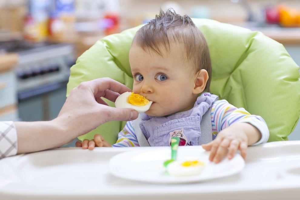 картинка малышей когда они кушают можно