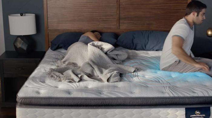 во сне видеть матрас слой