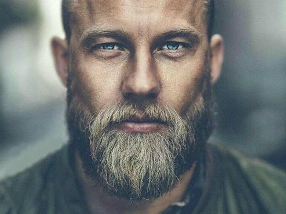 Бородатые русские мужчины фото терпеливы
