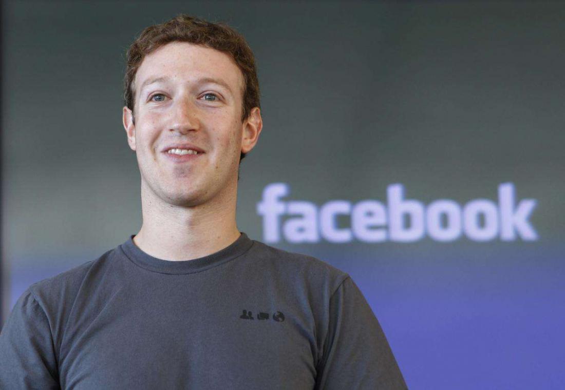 http://fb.ru/media/i/1/2/6/0/2/9/i/126029.jpg