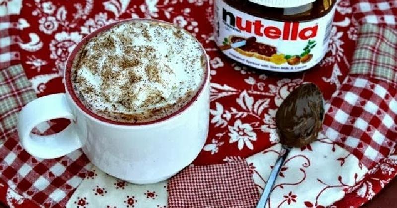 В холодное время года нужен горячий шоколад! 10 оригинальных рецептов приготовления напитка