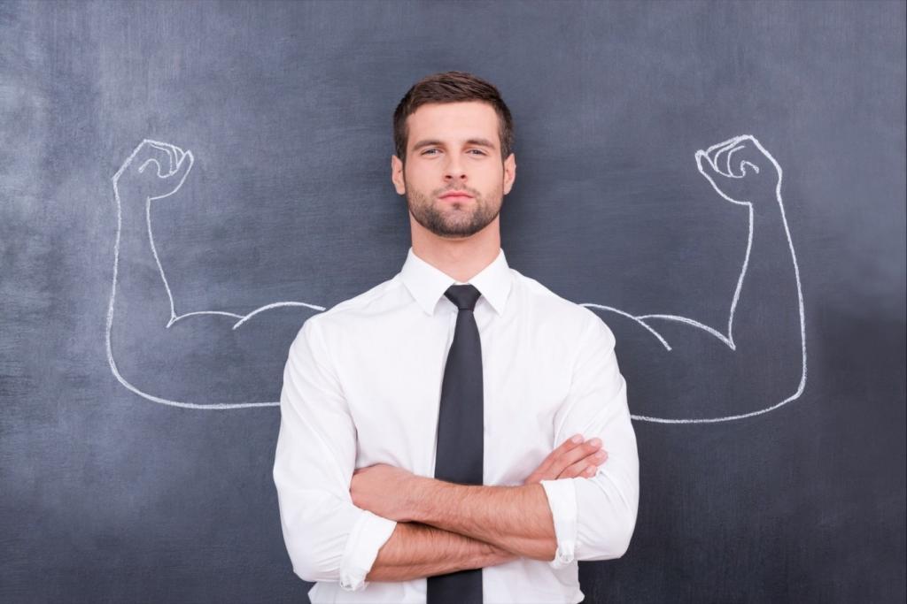 Они умеют балансировать между эмоциями и логикой и проводят время продуктивно: какие черты отличают высокоинтеллектуальных людей