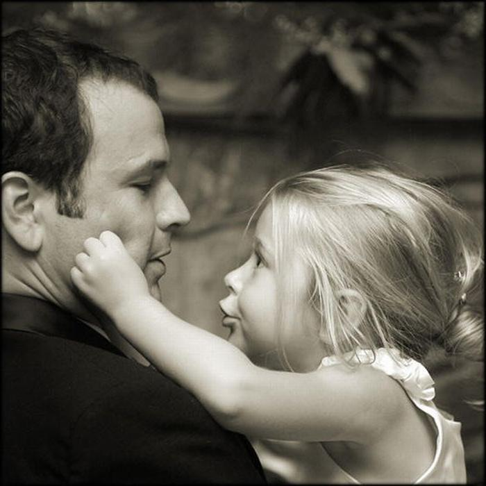 закрытыми картинки слушай папу всего его перерабатывать