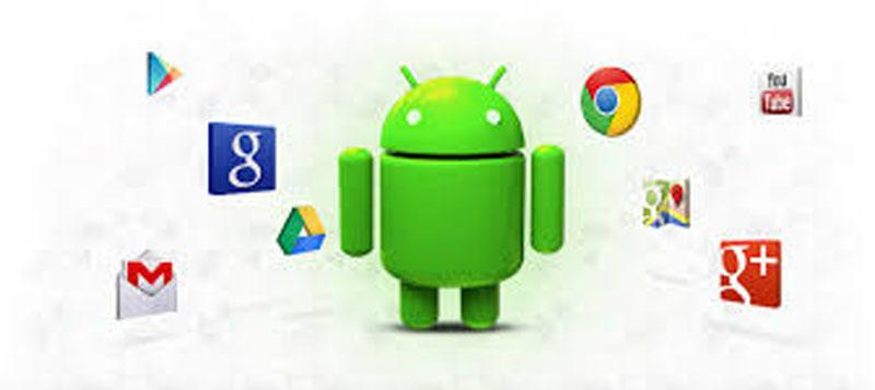 Предупреждение безопасности Android: как неустранимое вредоносное ПО уже заразило десятки тысяч смартфонов