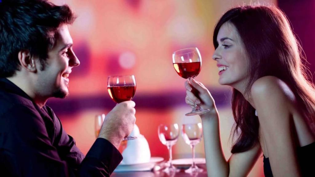 Любовь к сладкому и алкоголю ученые объяснили особым строением мозга