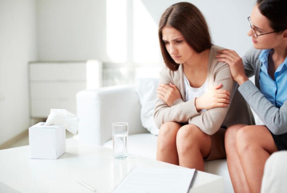 Как улучшить свою жизнь, получив психологическую помощь, если для этого нет ни времени, ни средств