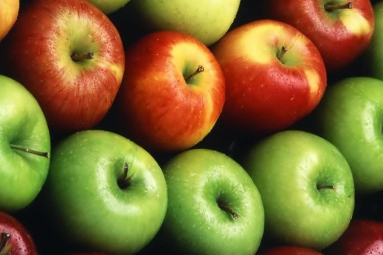 открывшемся окне интересные факты о яблоке фото размещении активная ссылка