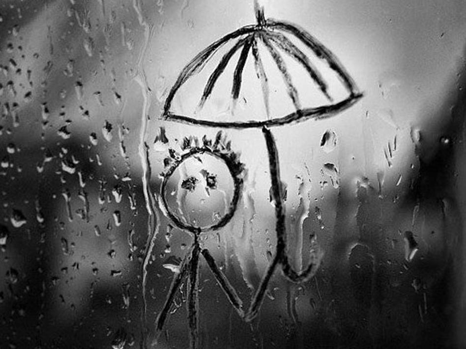 Планирование дня и не только - 10 способов избежать осенней депрессии