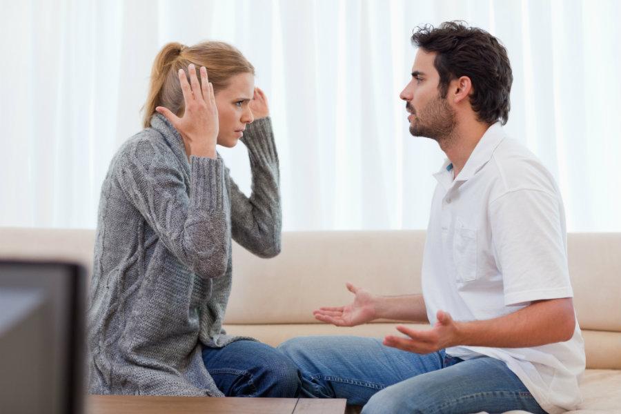 Женщина развелась после 7 лет брака и дает советы замужним дамам, которые она поняла слишком поздно: всегда ищите в нем лучшее