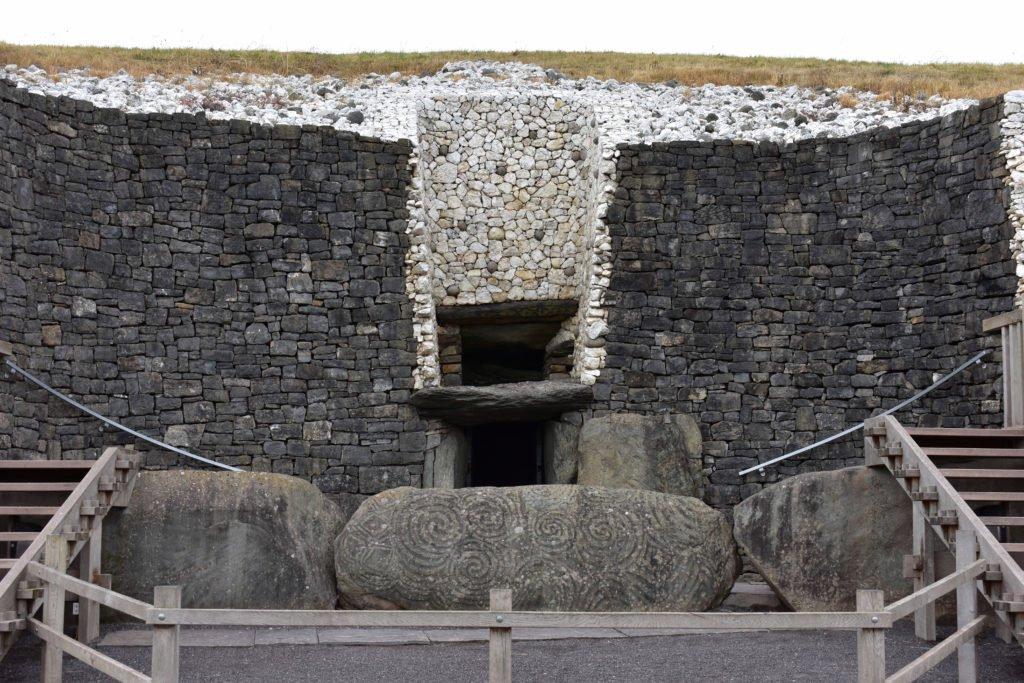 Мегалиты на Мальте, неолитическое поселение Нэп-оф-Хауар в Шотландии: самые древние сохранившиеся строения на планете
